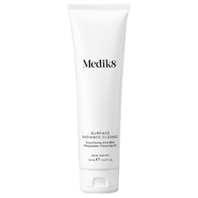 medik8-surface-radiance-cleanse-150ml-by-medik8-f38
